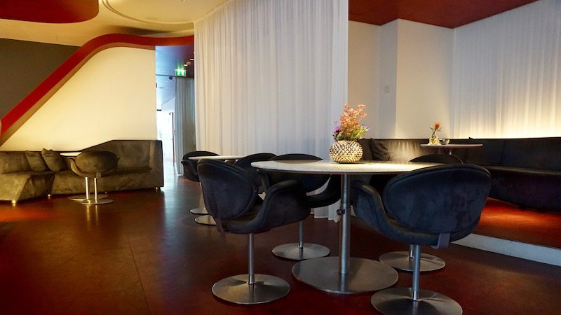 berlin-hotel-q-fox-bar-1