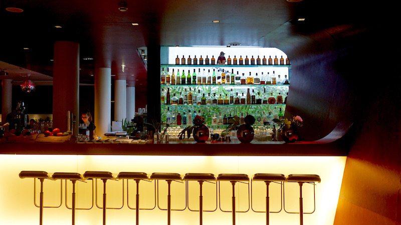 berlin-hotel-q-fox-bar-fox-bar-6