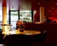 berlin-hotel-q-fox-bar-fox-bar-7