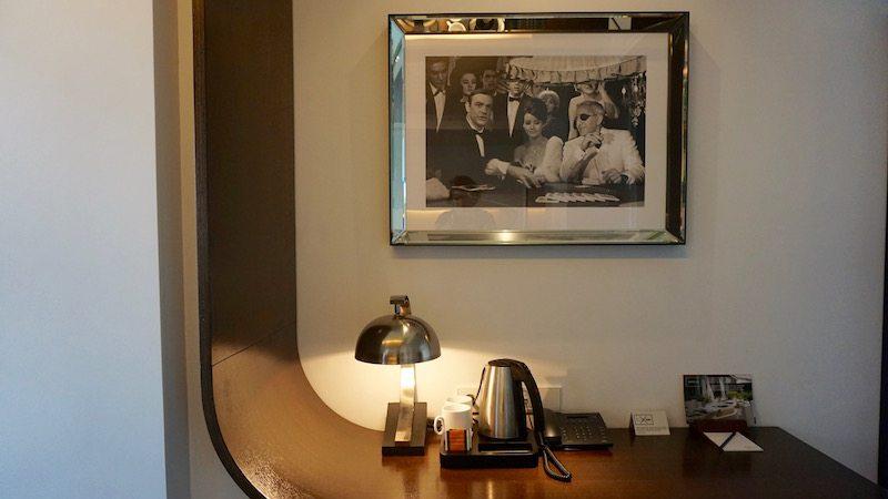 berlin-hotel-q-fox-bar-hotelzimmer-studio-1