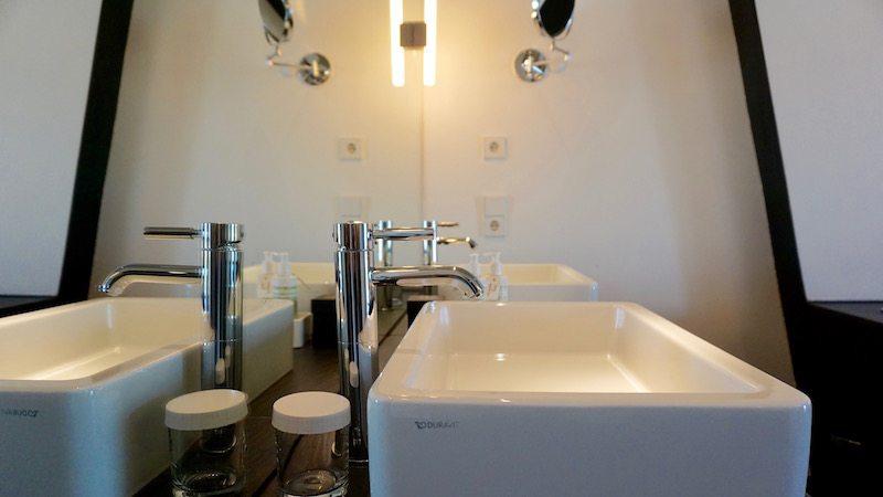 berlin-hotel-q-fox-bar-hotelzimmer-studio-2