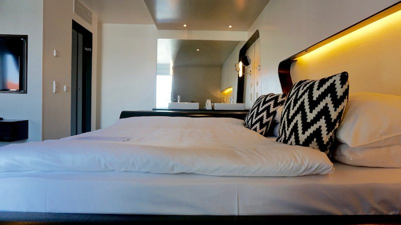 berlin-hotel-q-fox-bar-hotelzimmer-studio-3