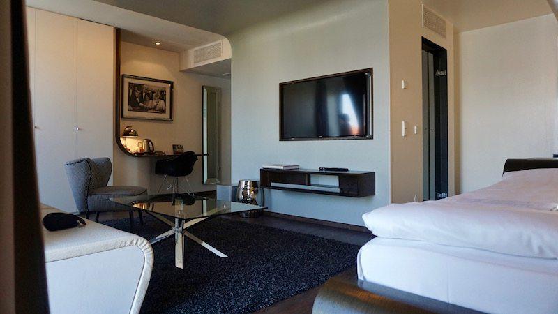 berlin-hotel-q-fox-bar-hotelzimmer-studio-4