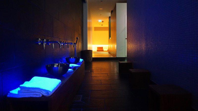 berlin-hotel-q-fox-bar-spa-wellness-2