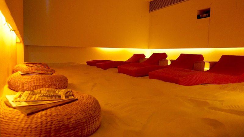 berlin-hotel-q-fox-bar-spa-wellness-4