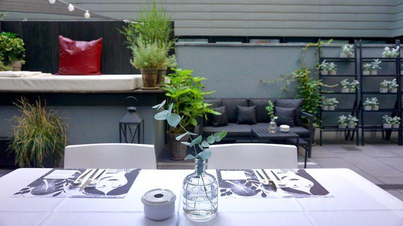 berlin-hotel-q-fox-bar-terrasse-3