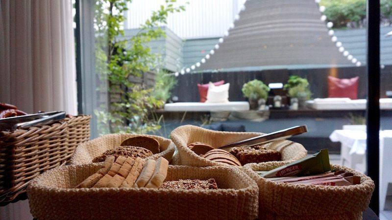 berlin-hotel-q-fruehstueck-7