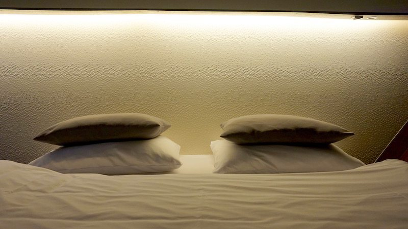 berlin-hotel-q-hotelzimmer-standard-mit-bad-3