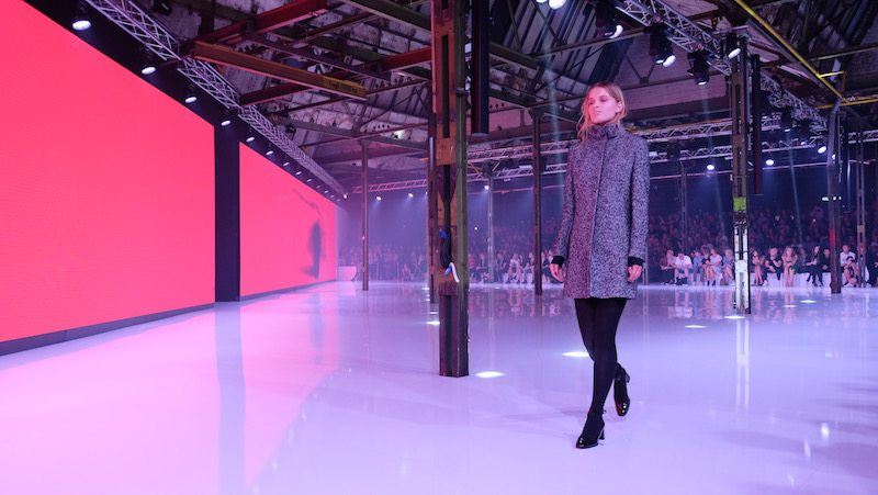berlin-hugo-boss-fashion-show-bread-and-butter-10