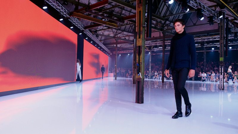berlin-hugo-boss-fashion-show-bread-and-butter-11