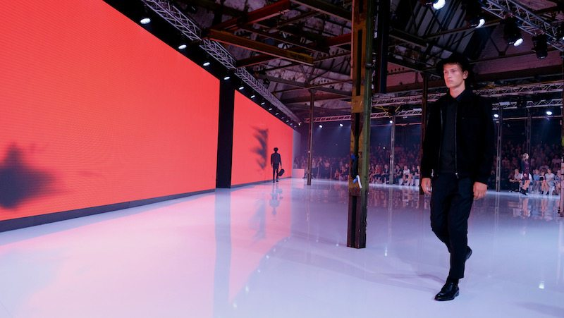 berlin-hugo-boss-fashion-show-bread-and-butter-12