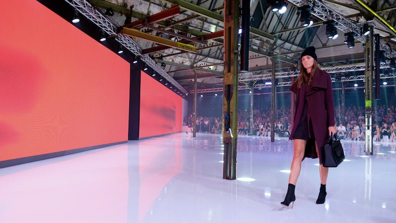 berlin-hugo-boss-fashion-show-bread-and-butter-13