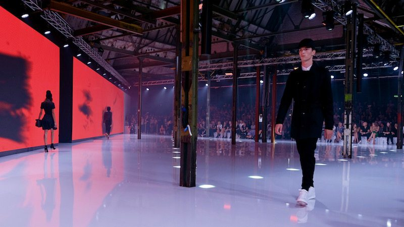 berlin-hugo-boss-fashion-show-bread-and-butter-5