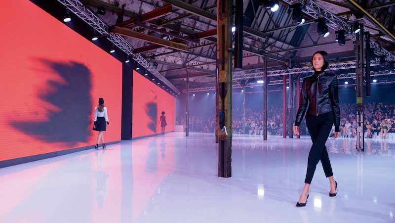berlin-hugo-boss-fashion-show-bread-and-butter-6