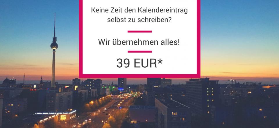 berlin-kalendereintrag-event-buchen-1