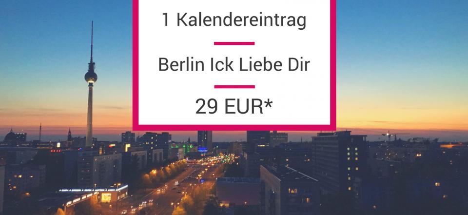 berlin-kalendereintrag-event-buchen-2