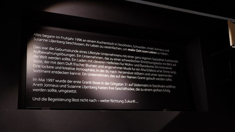 berlin-store-granit-schwedisches-interieur-produkte-10