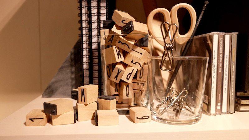 berlin-store-granit-schwedisches-interieur-produkte-11