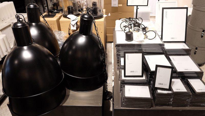 berlin-store-granit-schwedisches-interieur-produkte-14