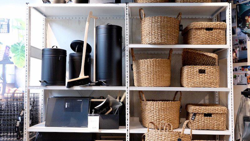 berlin-store-granit-schwedisches-interieur-produkte-17