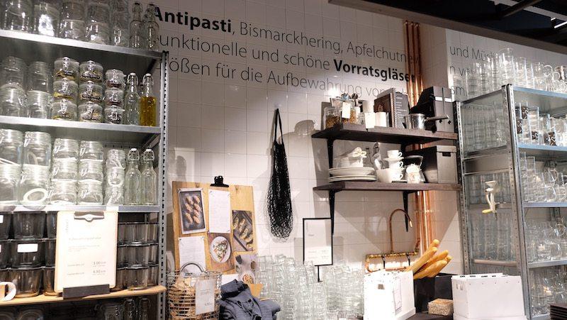 berlin-store-granit-schwedisches-interieur-produkte-18