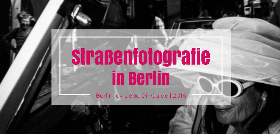 berlin-street-photography-guide-1