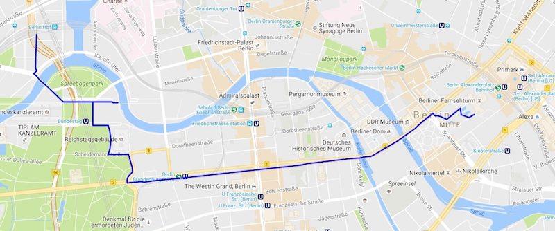 berlin-street-photography-karte-1