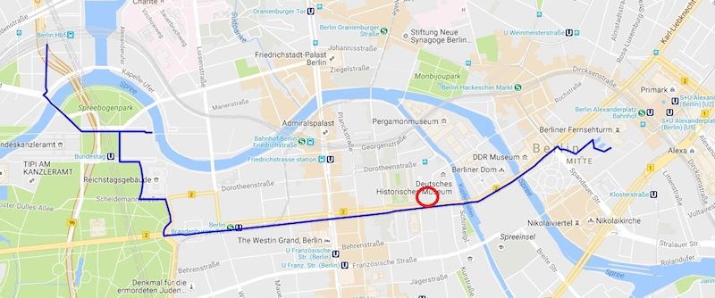 berlin-street-photography-karte-neue-wache