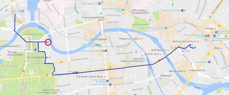 berlin-street-photography-karte-paul-loebe-hauskarte