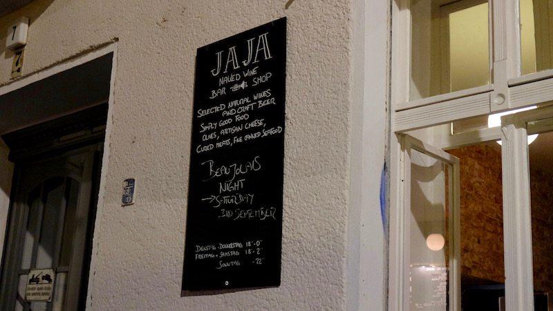 berlin-weinbar-jaja-naked-wine-2