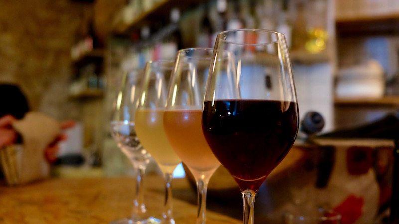 berlin-weinbar-jaja-naked-wine-naturwein-2