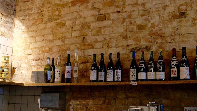 berlin-weinbar-jaja-naked-wine-naturwein-3