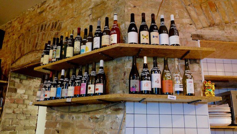 berlin-weinbar-jaja-naked-wine-naturwein-5