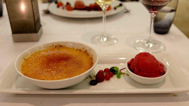 berlin-wilsons-restaurant-dessert