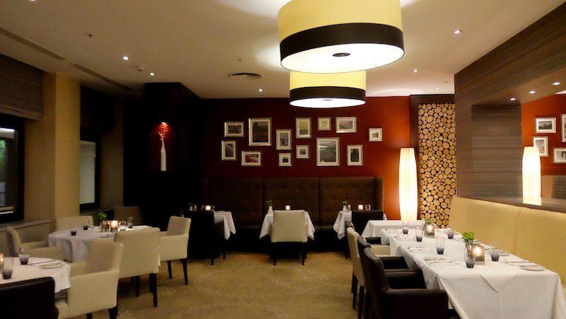 berlin-wilsons-restaurant-einrichtung-2