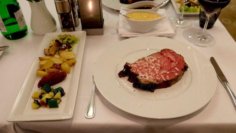 berlin-wilsons-restaurant-hauptgang-prime-rib-beef-1