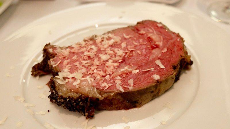 berlin-wilsons-restaurant-hauptgang-prime-rib-beef-2