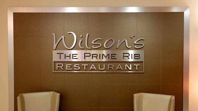 berlin-wilsons-restaurant-logo