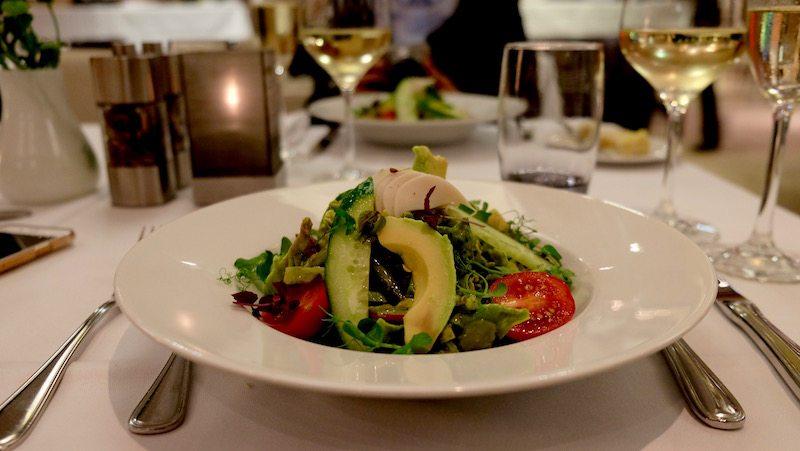 berlin-wilsons-restaurant-prime-77-salat
