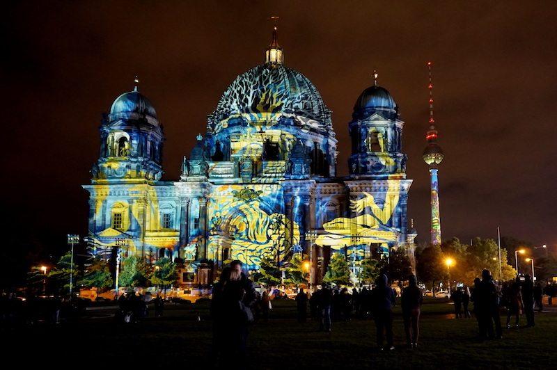 berlin-festival-of-lights-2016-berliner-dom-2