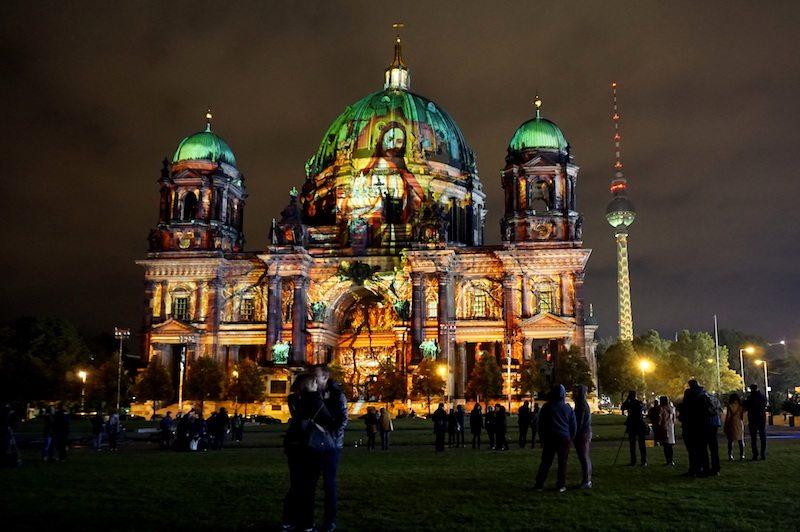 berlin-festival-of-lights-2016-berliner-dom-3
