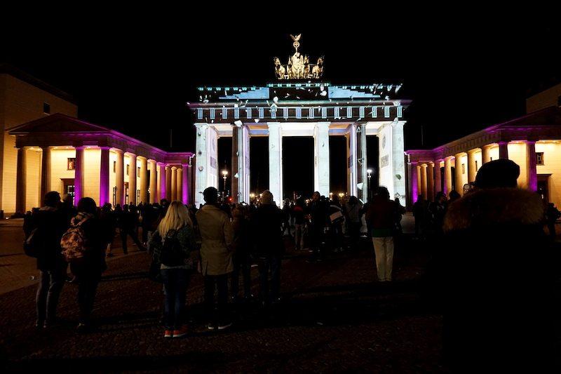 berlin-festival-of-lights-2016-brandenburger-tor-4