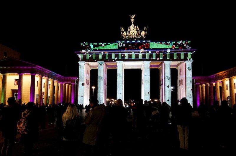 berlin-festival-of-lights-2016-brandenburger-tor-8
