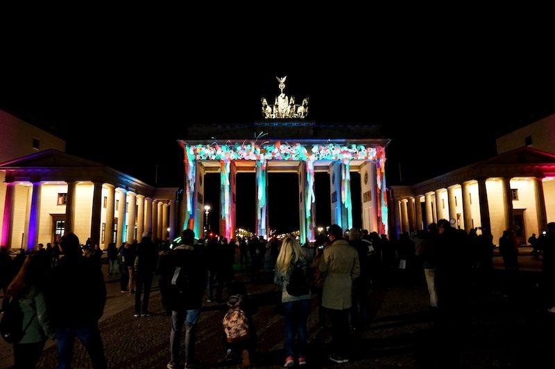 berlin-festival-of-lights-2016-brandenburger-tor-9-2016