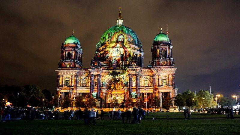 berlin-festival-of-lights-berliner-dom-2016-2