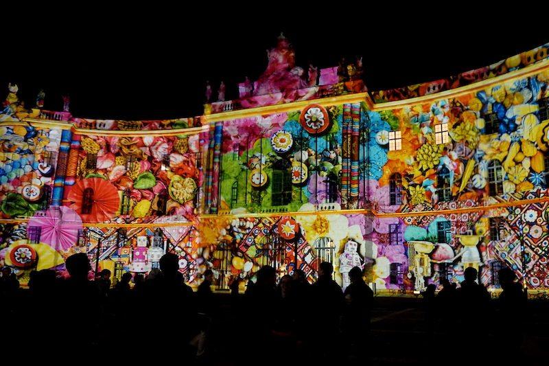 berlin-festival-of-lights-humboldt-universita%cc%88t-2016