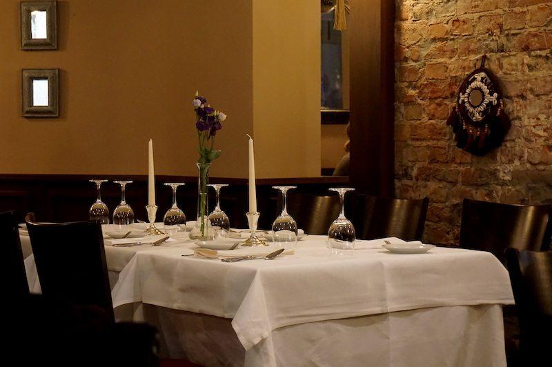 berlin-honca-restaurant-2
