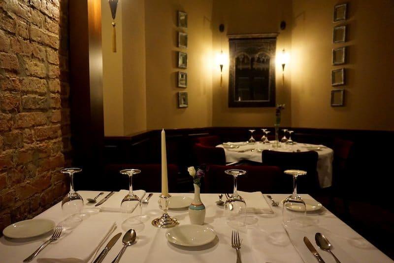 berlin-honca-restaurant-3
