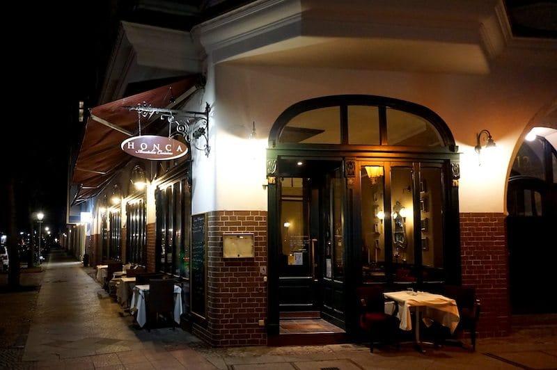 berlin-honca-restaurant-4