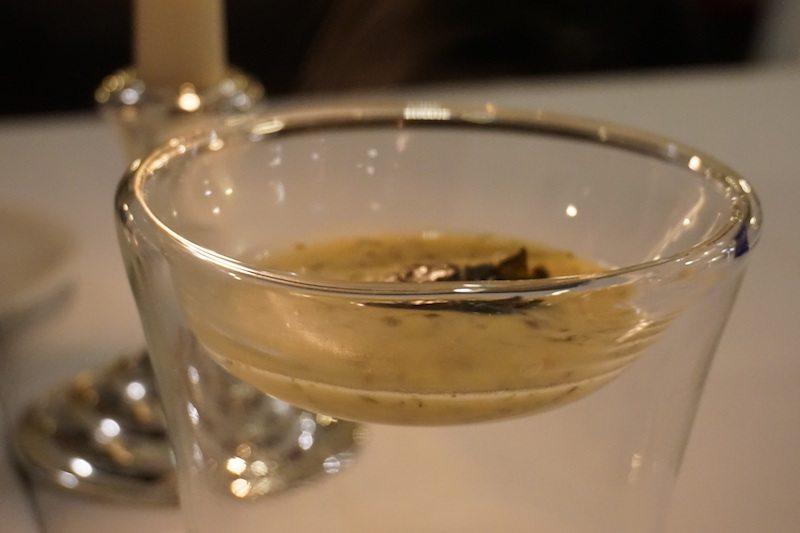 berlin-honca-restaurant-gruss-ku%cc%88che-2